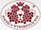 Piwnica Wybornych Win