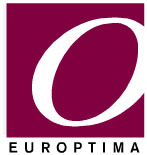 Europtima Group