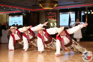 Mazowsze Dance Group